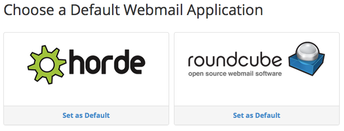 WebMail | Coates IT